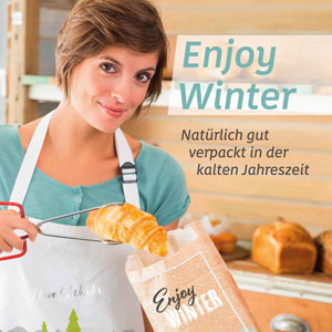 enjoywinter 1